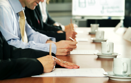Test Right Participants